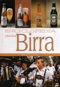 Enciclopedia delle birre