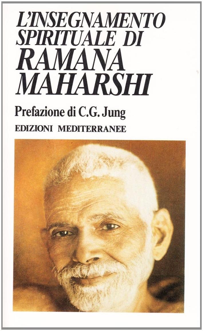 L'insegnamento spirituale