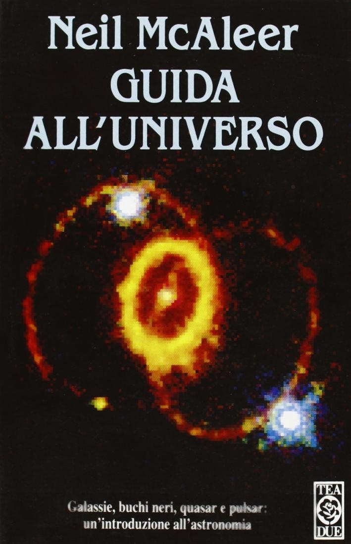 Guida all'universo