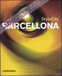 Barcellona. Ediz. illustrata