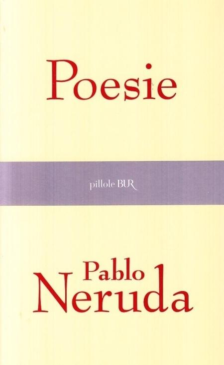 Poesie 1924-1964