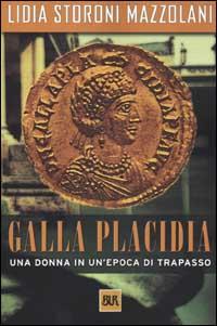 Galla Placidia.