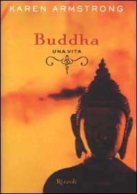 Buddha. Una vita.