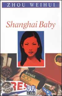 Shanghai Baby.