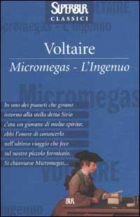 Micromegas-L'Ingenuo