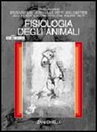 Fisiologia degli animali.