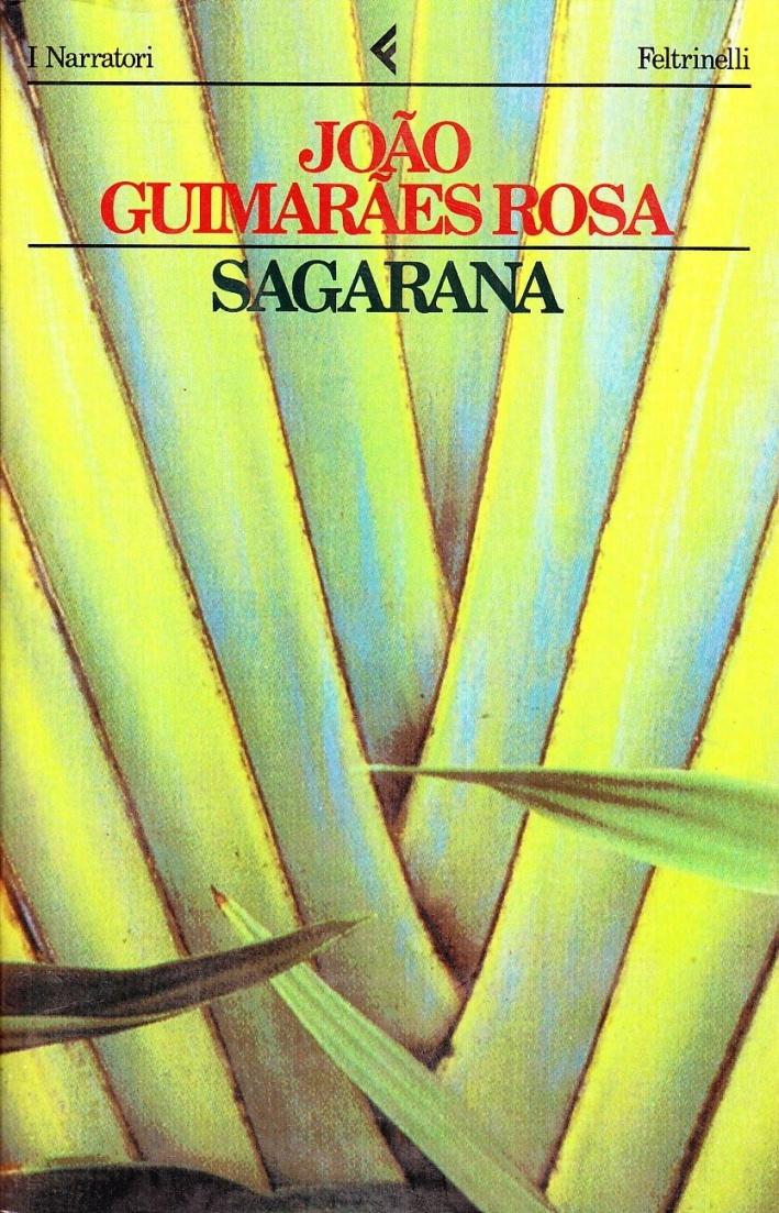 Sagarana.