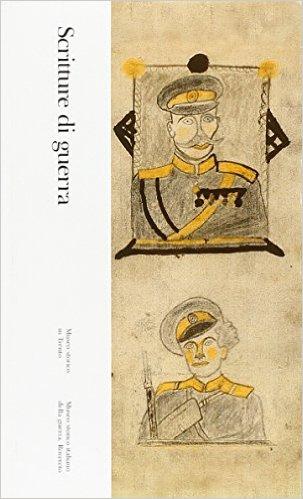 Scritture di Guerra. 0009. Angelo Paoli, Celeste Paoli, Giuseppina Paoli, Luigia Paoli, Maria Paoli Et Alii