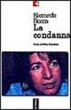La condanna. Storia di Silvia Baraldini