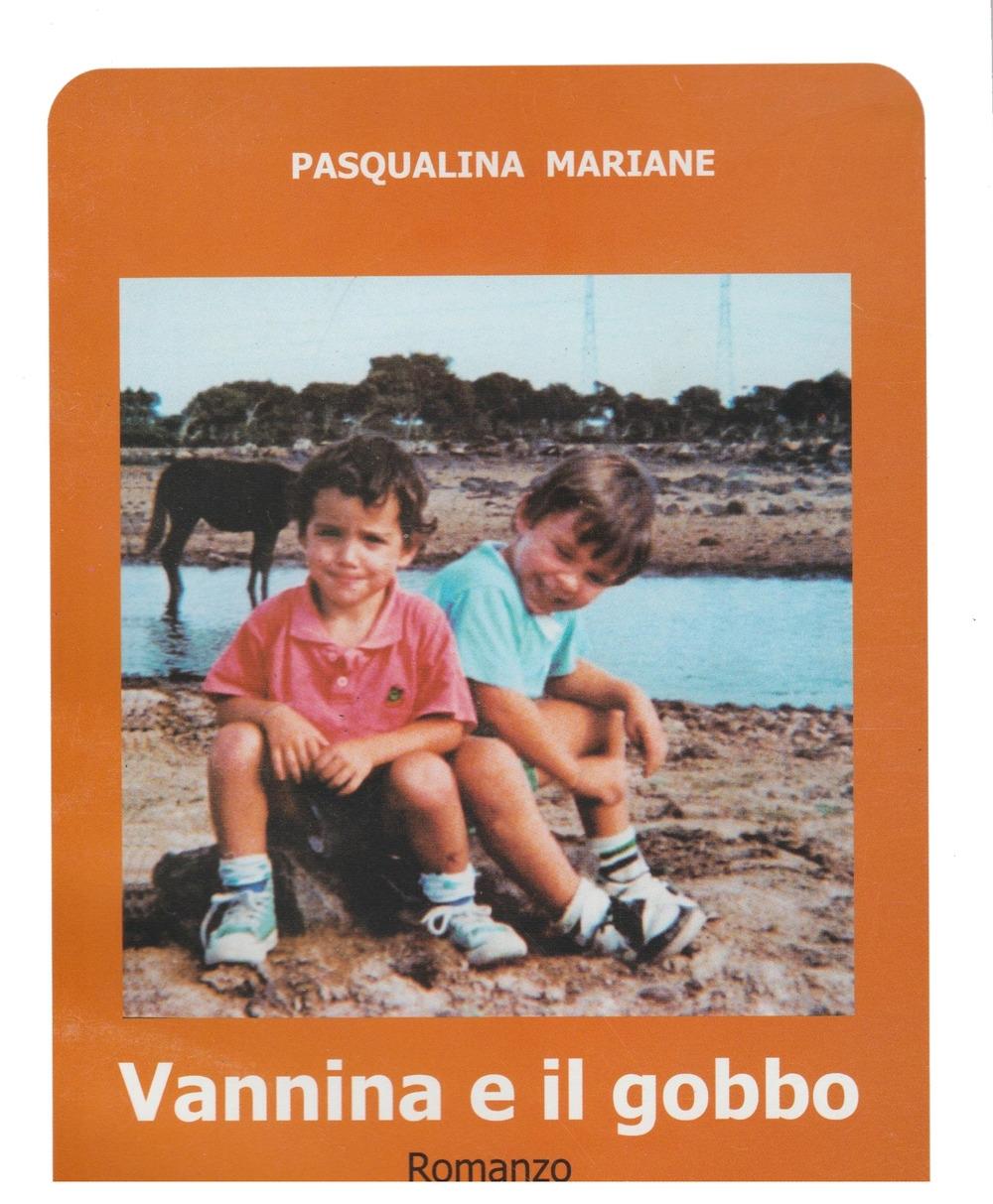 Vannina e il gobbo