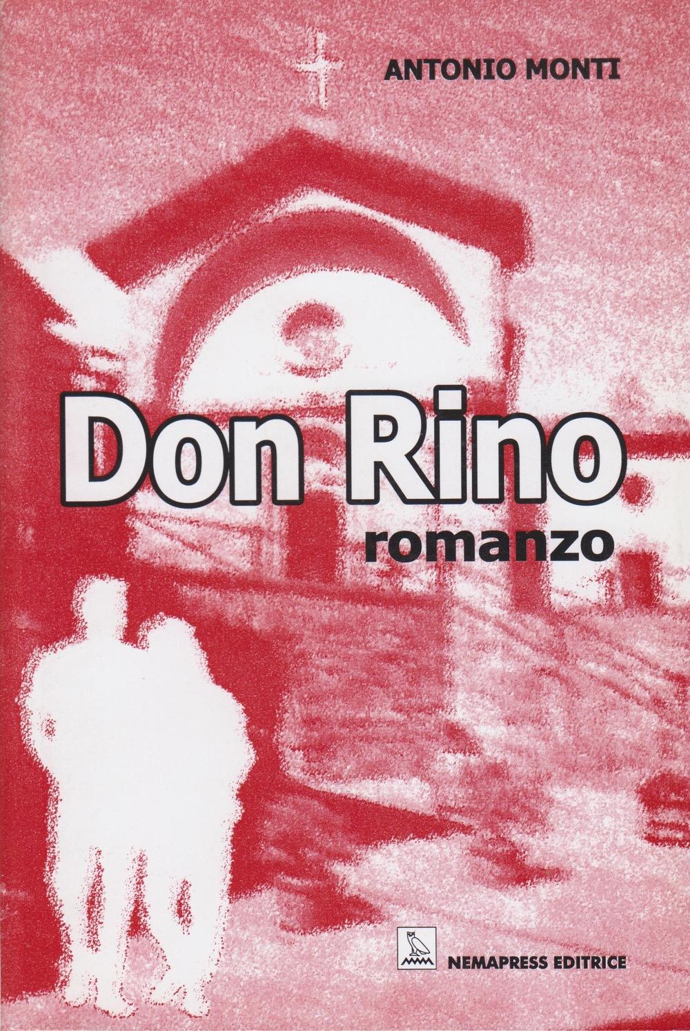 Don Rino