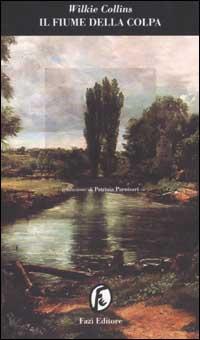 Il fiume della colpa.