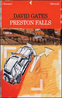 Preston Falls.