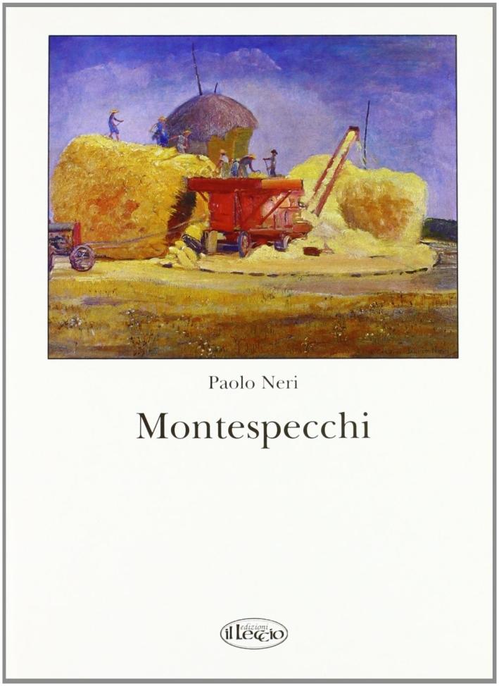 Montespecchi