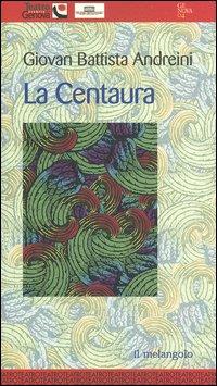 La Centaura