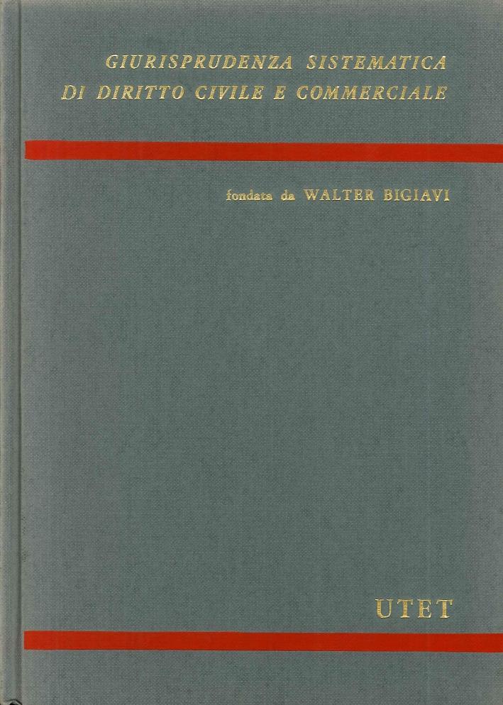 I Contratti Atipici. Vol. 2