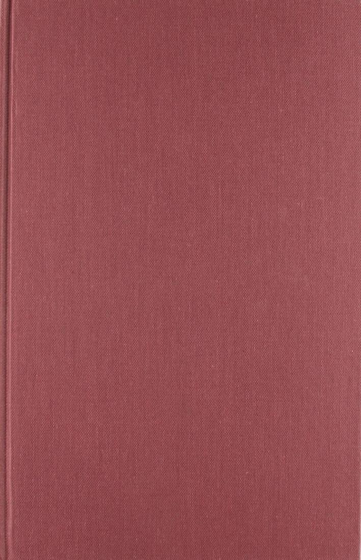 Talmùd Babilonese. Vol. 1: il trattato delle Benedizioni...