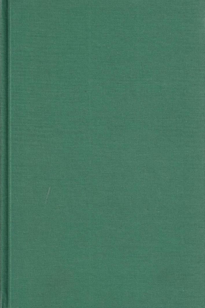 Opere di Francesco De Sanctis. Volume 2: Scelta di Scritti Critici e Ricordi