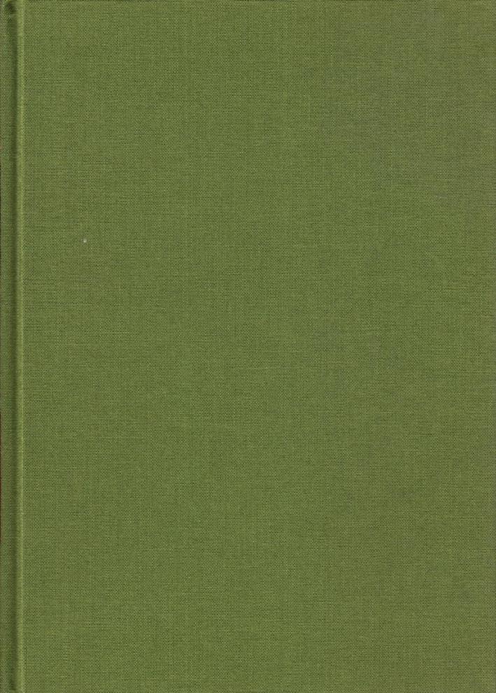 Storia Universale dei Popoli e delle Civiltà. Volume 12. le Rivoluzioni Nazionali (1848-1914)