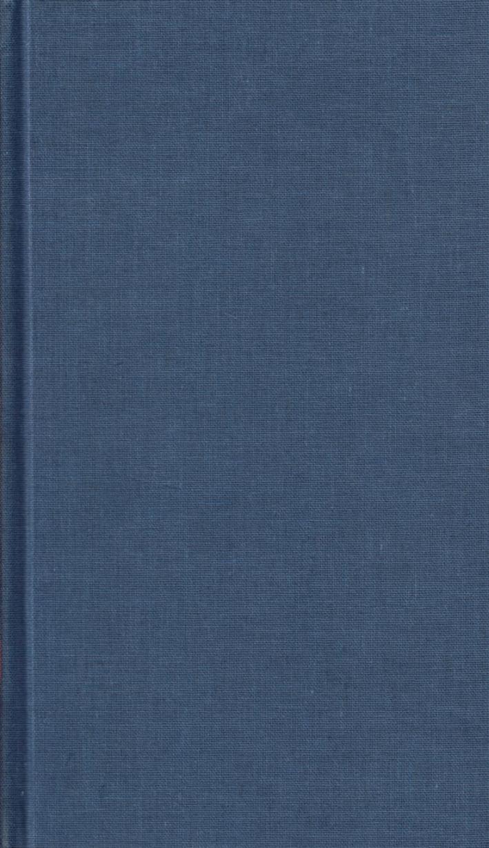 Storie. Vol. 2: Libri 6-10