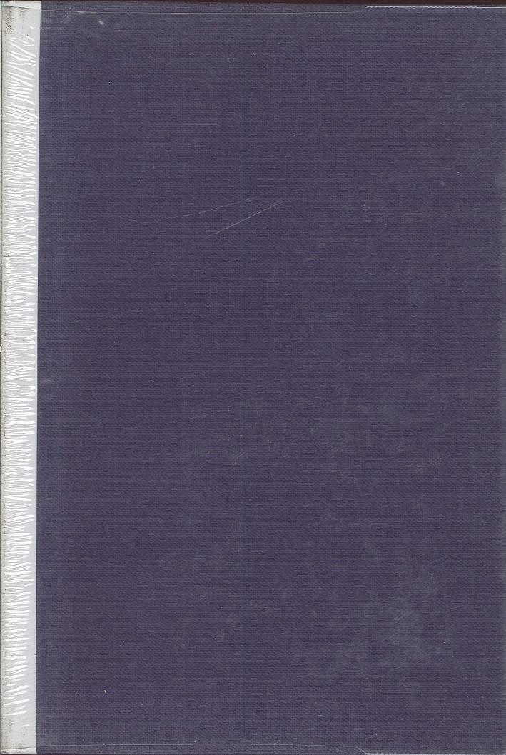 Dizionario enciclopedico universale della musica e dei musicisti. Le Biografie. Tomo 3.