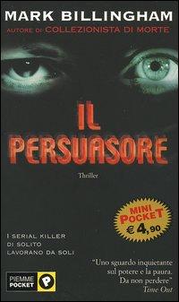 Il persuasore