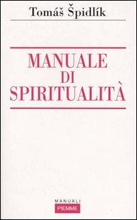 Manuale di spiritualità