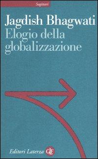 Elogio della globalizzazione