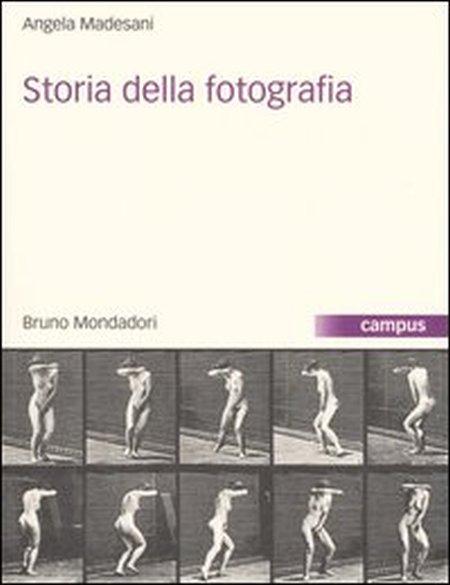 Storia della fotografia. Ediz. illustrata