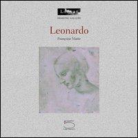 Leonardo da Vinci. [English Ed.]