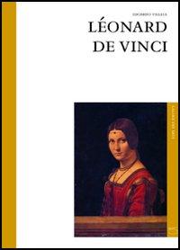 Léonard da Vinci
