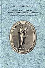 Fortuna della glittica nella Toscana Mediceo-Lorenese e storia del Discorso sopra le gemme intagliate