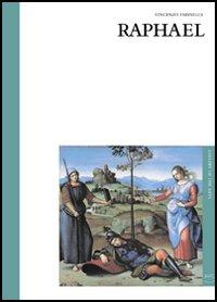 Raphael. [English Ed.]