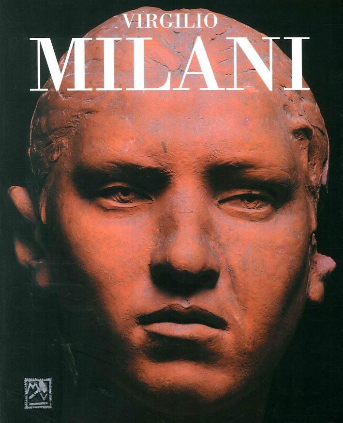 Virgilio Milani e la scultura del Novecento nel Polesine