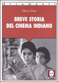 Breve storia del cinema indiano