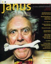 Janus. 18