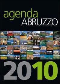 Agenda Abruzzo 2010