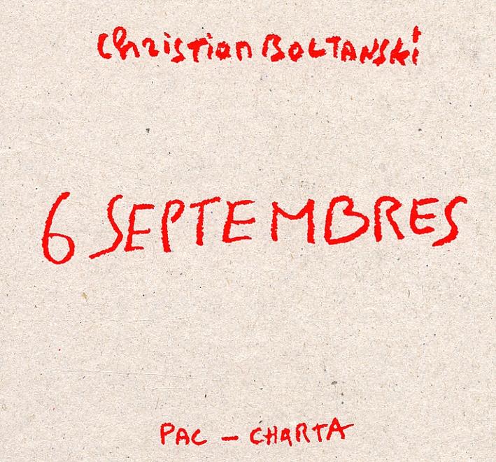 6 Septembres