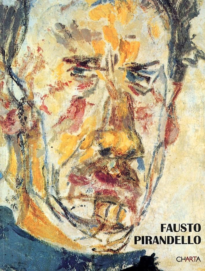 Fausto Pirandello