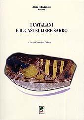 I catalani e il castelliere sardo