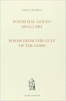 Poemi dal Golfo degli Dei-Poems From the Gulf of the Gods