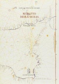 Ritratto della Sicilia