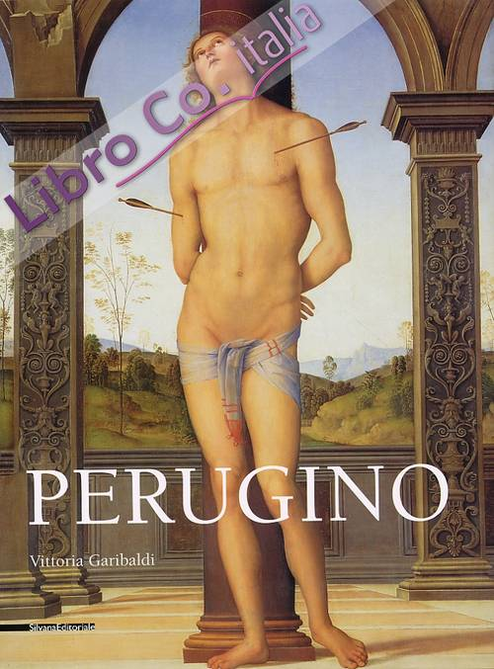 Perugino.