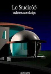 Lo Studio65. Architettura e design.