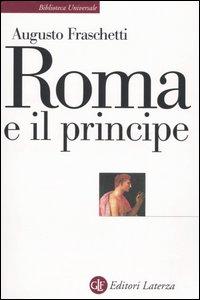 Roma e il Principe.