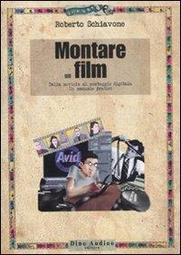Montare un Film.[2005]