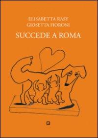 Succede a Roma.