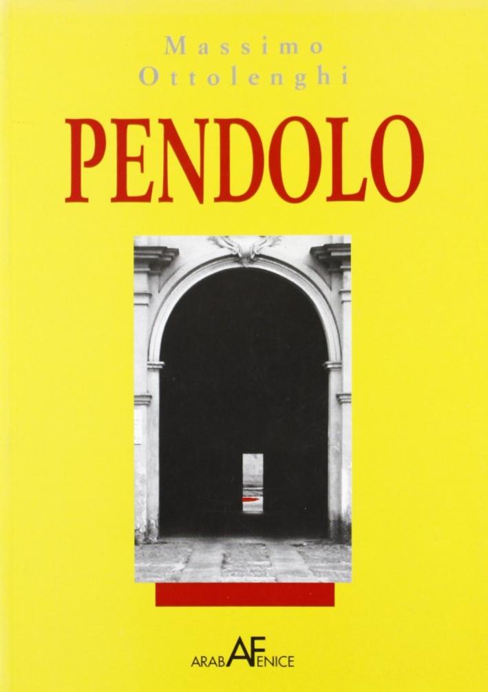 Pendolo.