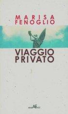 Viaggio privato