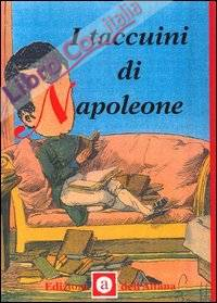 Taccuini di Napoleone